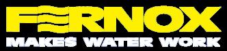 fernox-Logo-transparent
